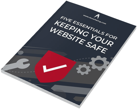 Desert-Wing-5-Essentials-For-Keeping-Your-Website-Safe