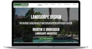 Landscapes Consulting HOME