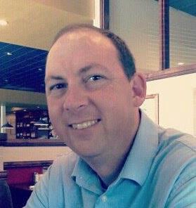 Doug Spafford