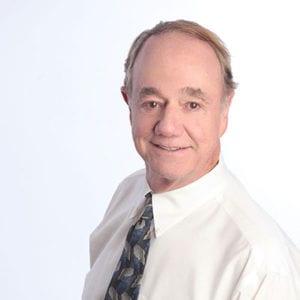 Martin Umberger