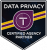desert-wing-design-data-privacy-certified-agency-partner